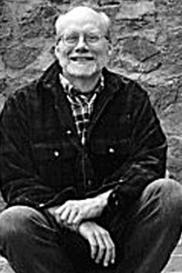 Image of Prof. Kent Lightfoot, Archaeology professor